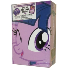 Princess Twilight Sparkle Collector's Box