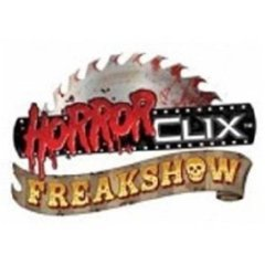 Freakshow Booster Brick