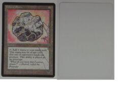 Fellwar Stone: V0017: Artist Proof: Autograph/Signature: Quinton Hoover: Silver
