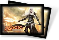 MTG Avacyn, Angel of Hope: Deck Protecters: 80 Count: Ultra Pro
