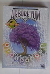 Arboretum: 2019 Edition
