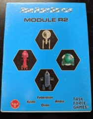 Module R2