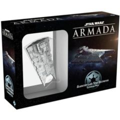 Gladiator-Class Star Destroyer: Expansion Pack: SWM06