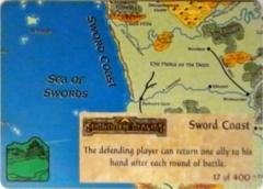 017/400 Sword Coast