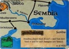 006/400 Sembia