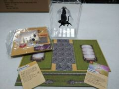 Hieracosphinx: Tyranny of Dragons: OP Kit: 2015 Edition
