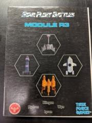 Module R3