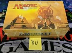 Amonkhet: Russian: Booster Box