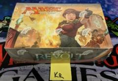 Aether Revolt: Korean: Booster Box