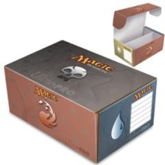 MTG 2-slot Storage Box (NEW SEALED)