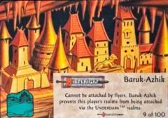 09/100 Baruk-Azhik