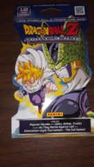 Blister Pack: Awakening: Booster Pack