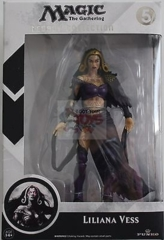 Liliana Vess #5: Legacy Collection: Action Figure