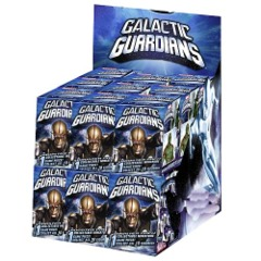Galactic Guardian Counter Top Box