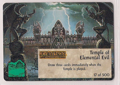 017 - Temple of Elemental Evil