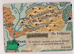 009 - Trollmoors, The