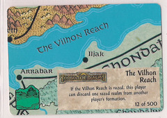 012 - Vilhon Reach, The