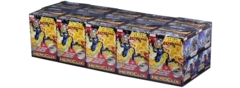 Avengers Infinity: Booster Brick of 10