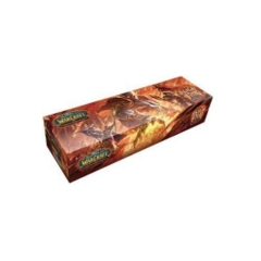 Reign of Fire Epic Collection OUTER BOX ONLY