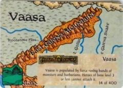 014/400 Vaasa