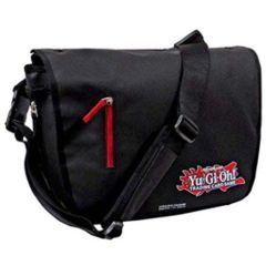 Shonen Jump: Messenger Bag