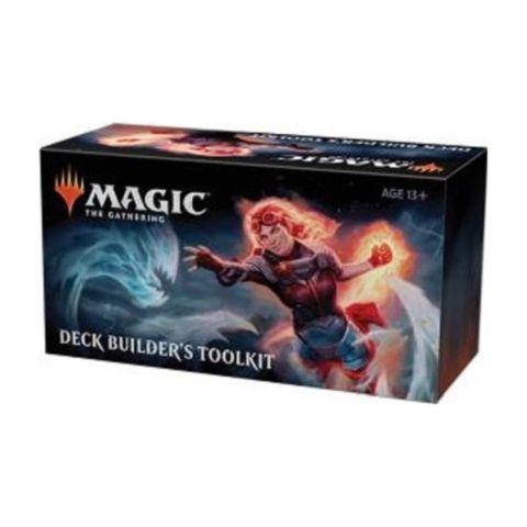 Magic the Gathering Core Set 2019 Standard Showdown Pack x1 Sealed