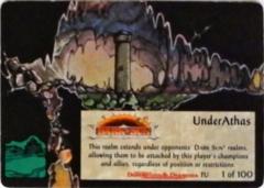 01/100 UnderAthas