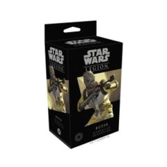 Star Wars: Legion: Bossk: Operative Expansion