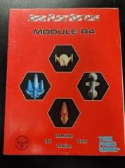 Module R4
