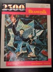 2300AD: Beanstalk