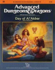 Day of Al'Akbar