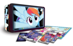 Rainbow Dash: Collector's Tin