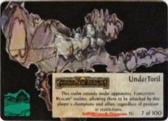 07/100 UnderToril