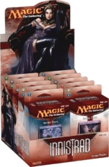 Innistrad: Intro Pack: Box of 10