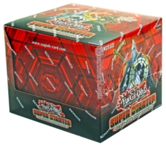 Space-Time Showdown Starter Box: 1st Edition
