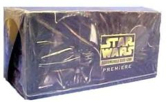 Premiere: Limited Edition: Starter Deck (Box of 12)