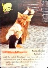 020/100 Moonlight Madness