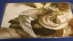 Playmat AOM Kekai Kotaki Wings