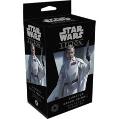 Star Wars: Legion: Director Orson Krennic: Commander Expansion