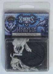 Annyssa Ryvaal, Talon of Everblight: Blighted Nyss Light Cavalry Character Solo Edition 2013: PIP 73054
