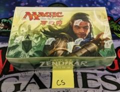 Battle for Zendikar: Chinese Simplified: Booster Box