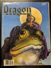 Dragon Magazine #139