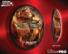 Relic Tokens: Eternal Collection: Light Box