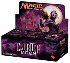 Eldritch Moon: Booster Box