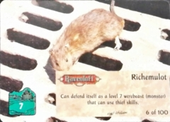 006/100 Richemulot