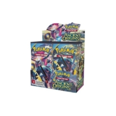 Ancient Origins: Booster Box