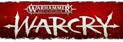 Warhammer Warcry League (Every Wednesday)