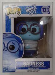 Sadness #133: POP! Vinyl Figure