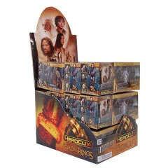 The Lord of the Rings: The Two Towers Counter Top Case