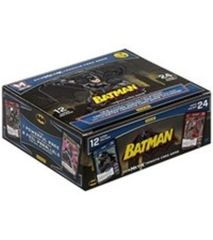 Batman: Booster Box